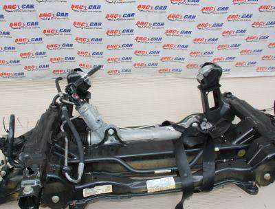 Bara stabilizatoareMercedes Sprinter2014-2018 3.0 CDI