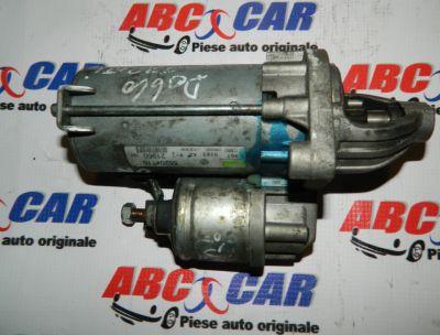 Electromotor Fiat Doblo 1 2000-2009 1.3 CDTI 55204116