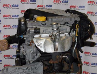 Motor Opel Vectra B 1995-2002 1.6 16v  X16XEL