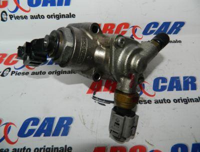 Pompa combustibil VW Golf 5 GTI 2.0TFSI cod: 06F127025F