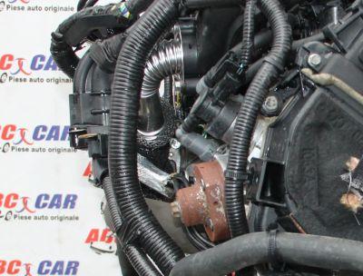 Pompa inalta presiune Ford Fiesta 6 1.6 TDCI 2009-2017 0445010516LW