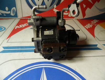 Pompa inalta presiune VW Golf 6 1.6 TDI 03L130755E