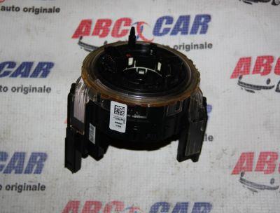 Spirala volan Audi A6 4F C6 2004-20114E0953541