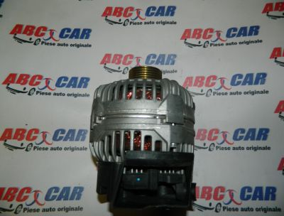 Alternator Alfa Romeo 156 1996-2007 2.5 Benzina 0124515087