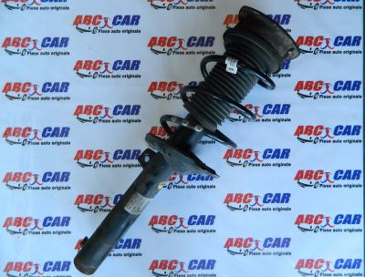 Arc stanga fata Audi A3 8V 2012-In prezent 1.4 TFSI