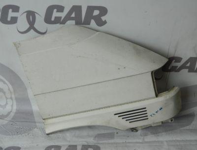 Aripa dreapta fata VW T4 1995-2003