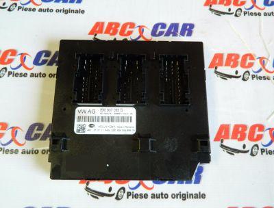 Bordnetz Audi Q3 8U 2011-In prezent 2.0 TDI 8X0907063G