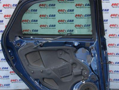Broasca usa stanga spate Ford Focus 3 2012-2018