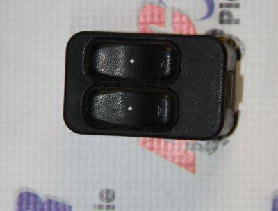 Butoane comenzi geamuri fata Opel Zafira A 1999-2005 13363201