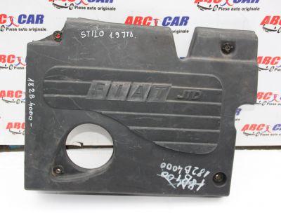 Capac motor Fiat Stilo 2001-2007 1.9 JTD