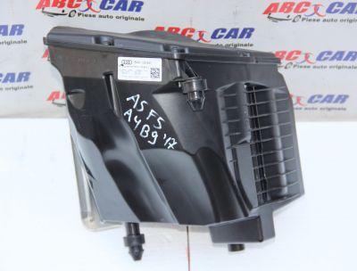 Carcasa filtru aer Audi A4 B9 8W2015-prezent 2.0 TFSI8W0133837, 8W0133843C