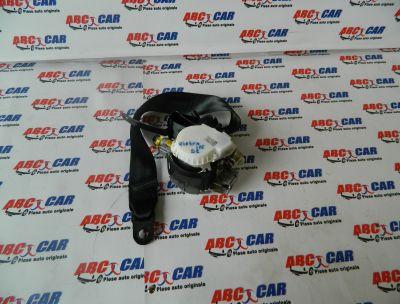 Centura dreapta fata Ford Fiesta 6 2009-In prezent C1BB-A61294-AD