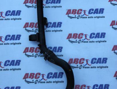 Conducta apa VW Passat B7 2010-2014 2.0 TDI 03L121065AJ