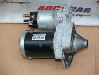 Electromotor Dacia Sandero2 2012-2020233000779R