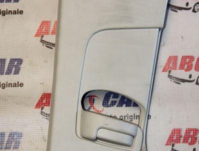 Ornament centura dreapta Ford Focus 2012-2018 BM51-A24582-A