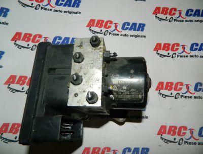 Pompa ABS VW Polo 6N 1996-2003 1.4 TDI Cod: 6Q0614117C