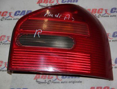 Stop dreapta Audi A3 8L 1996-2004