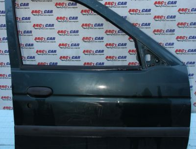 Usa dreapta fata Ford Escort 1990-1997
