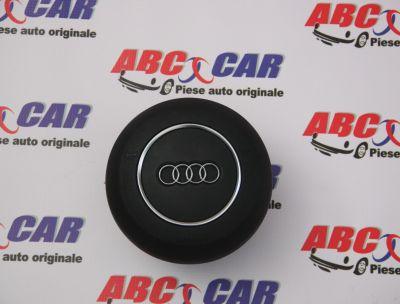 Airbag volan Audi TT 8J 2006-2014 Cod: 8J0880201L