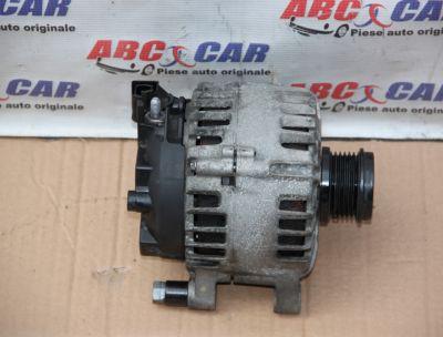 Alternator Ford C-max 1.5 TDCI 2010-2019 AV6N-10300-GC