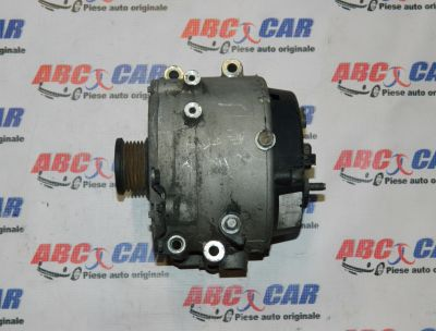 Alternator 14V 190Amp Mercedes C-Class W203 2001-2007 3.2 CDI A0001501650
