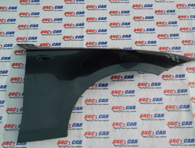 Aripa dreapta fata BMW Seria 1 E81/E87 2005-2011
