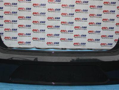 Bara spate model cu senzori (4) VW Passat B8 limuzina 2015-prezent 3G5807421