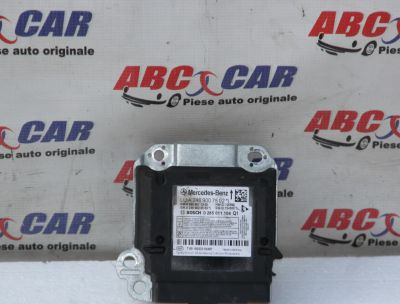 Calculator airbag Mercedes B-Class W246 2012-2018 A2469007502