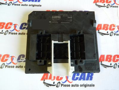 Calculator confort Audi A3 8V 2012-In prezent 5Q0937085AB