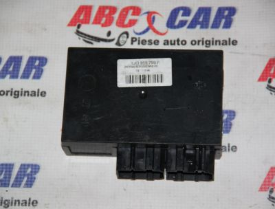 Calculator confort Seat Leon 1M1 1999-2005 1J0959799F