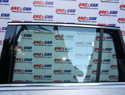 Geam mobil usa stanga spate VW Tiguan (AD1) 2016-In prezent