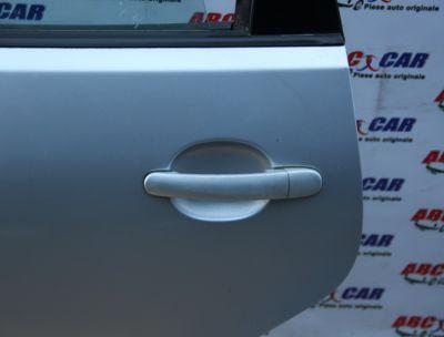 Maner exterior usa stanga spate VW Polo 9N 2004-2008