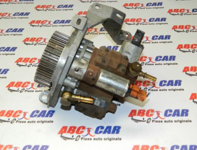 Pompa inalta presiune Ford Fiesta 1.4 TDCI COD: 9685440880