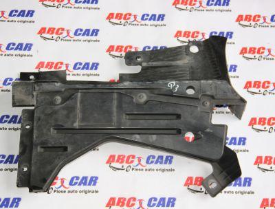 Protectie motor stanga Audi Q3 8U 2011-In prezent 8U0825213