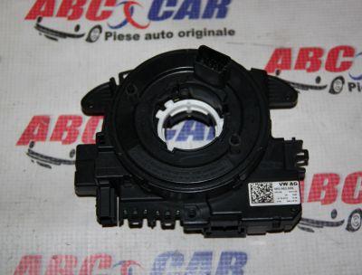 Spirala volan VW Passat B7 2010-20145K0953569