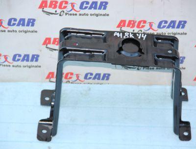 Suport roata rezerva Audi A4 8K B8 2008-2015 8K0802715A