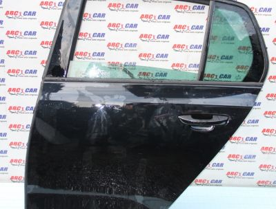 Usa stanga spate VW Golf 6 2009-2013hatchback