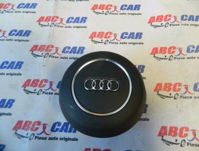 Airbag volan Audi Q3 8U 2011-In prezent 8V0880201L