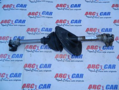 Ax volan Audi Q5 8R 2008-2016 3.0 TDI DSG 8R1419753B