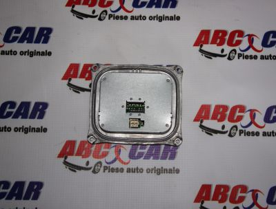 Calculator xenon Audi A4 B8 8K 2008-2015 8K0907472A