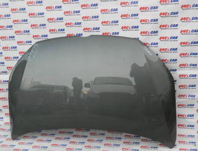 Capota fata VW Touran 1 facelift 2010-2015