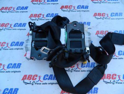 Centura stanga-dreapta fata Audi Q5 8R 2008-2016 0718E251GI