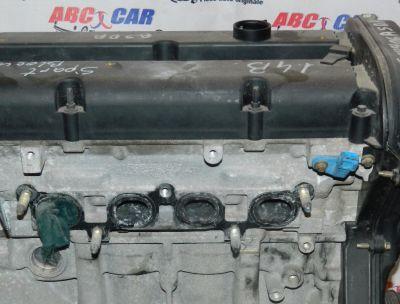 Chiuloasa cu ax cu came Ford Focus 2 2005-2011 1.4 Benzina ASDA