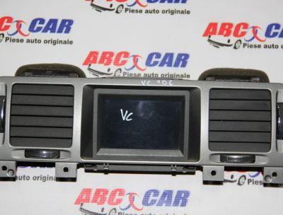 Display bord Opel Vectra C 2002-2008 24461295DD