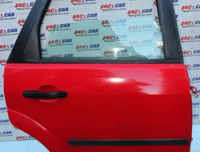 Geam mobil usa dreapta spate Ford Focus 2 combi 2005-2011