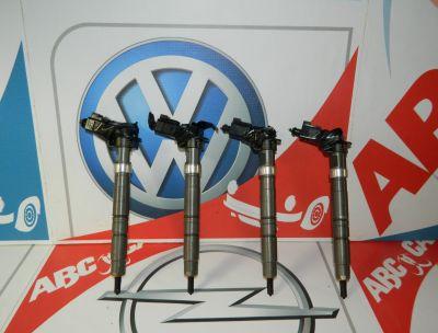 Injector vw T5, T6, motor diesel cu codul 03L130277C