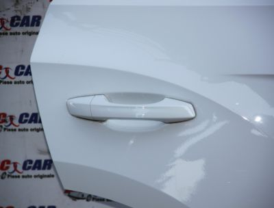 Maner exterior usa dreapta spate VW T-Roc (A11) 2017-prezent