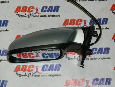 Oglinda stanga electrica Peugeot 307 2001-2008