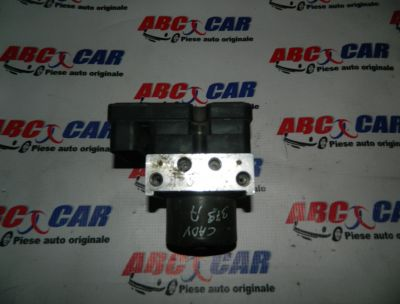 Pompa ABS VW Caddy (2K) 2004-2015 2.0 SDI Cod: 2K0614117A