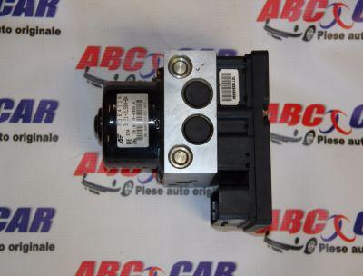 Pompa ABS VW Sharan (7M) 2000-2009 1.9 TDI 7M3614111N